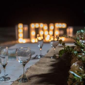 Foto: JLPlanner - Lugares de Celebración
