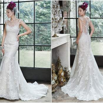 """<a href=""""https://www.maggiesottero.com/maggie-sottero/noelle/9306"""" target=""""_blank"""">Maggie Sottero</a>"""