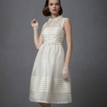Comme il faut Dress, 800$