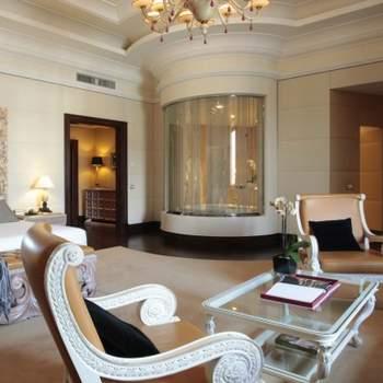 Onde você gostaria de passar a sua lua de mel? Já se imaginou em um hotel incrível em alguma cidade super romântica na Europa? Confira essas fotos inspiradoras!