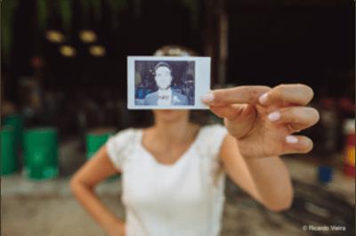Label' Emotion Paris, agence organisatrice de mariages, donne la parole aux hommes.