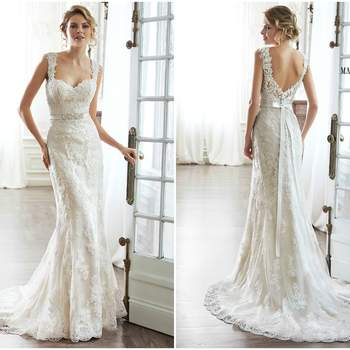 """<a href=""""http://www.maggiesottero.com/dress.aspx?style=5MN083&amp;page=0&amp;pageSize=36&amp;keywordText=&amp;keywordType=All"""" target=""""_blank"""">Maggie Sottero</a>"""