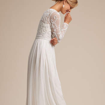Créditos: Sinclair, Bhldn