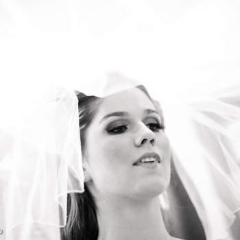 Voile court volumineux - Photo : Aline Machado