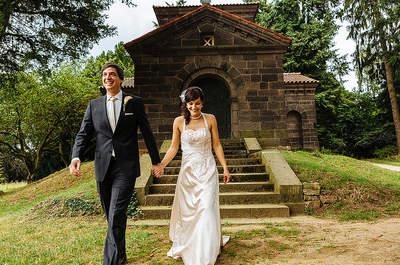 10 passos a seguir ao fazer sua famosa e às vezes, polêmica: lista de convidados de casamento