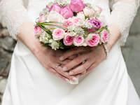 Wie wähle ich den richtigen Hochzeitsfotografen?
