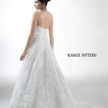 "<a href=""http://www.maggiesottero.com/dress.aspx?style=4MZ038VL"" target=""_blank"">Maggie Sottero Platinum 2015</a>"