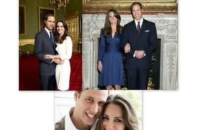 Bella,elegante e invidiatissima...è Kate Middleton,moglie del principe William d'Inghilterra. Foto: www.youtube.com