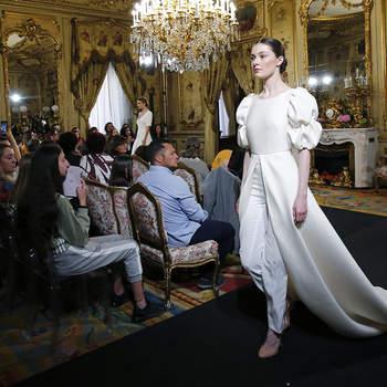 Raquel Ferreiro | Foto: Atelier Couture