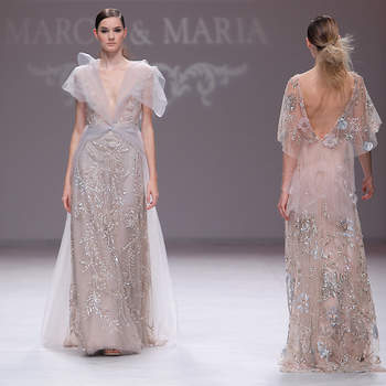 Marco _ Maria. Credits_ Barcelona Bridal Fashion Week(4)