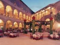 Le 10 location più belle per il tuo matrimonio a Roma