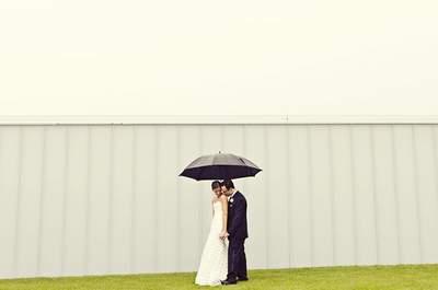 Un video time-lapse per le nozze: convertite il vostro album fotografico in videoarte!