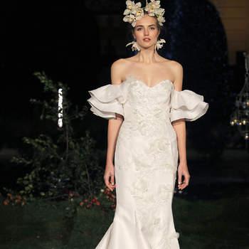 Marchesa. Credits_ Barcelona Bridal Fashion Week(1)
