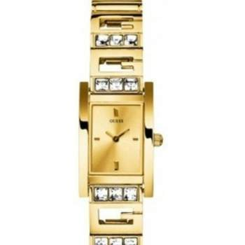 Uhr Guess Gee-Lite - Foto: Montres and Co