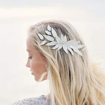 Créditos: 2 Brides Photography