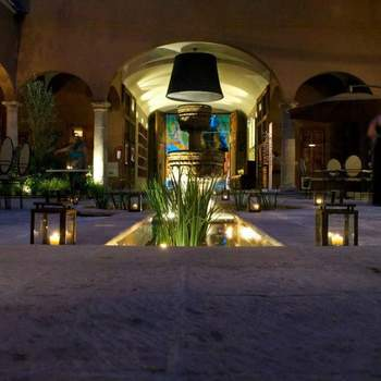 Foto: Hotel Nena