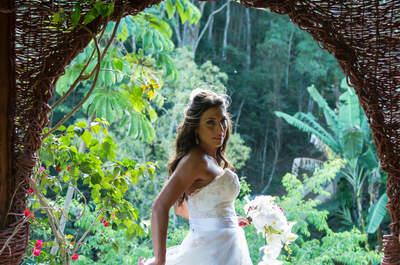 Seu guia para o Casamoda Noivas 2014: 10 estilistas para 10 estilos de noiva