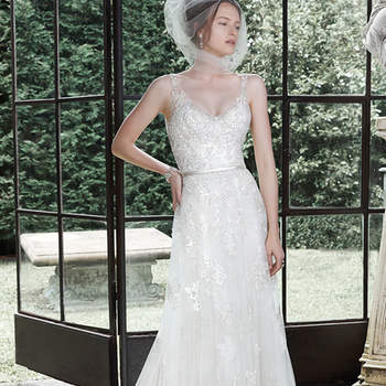 """<a href=""""http://www.maggiesottero.com/dress.aspx?style=5MN695"""" target=""""_blank"""">Maggie Sottero</a>"""