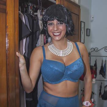 "<a href=""https://www.zankyou.pt/f/dama-de-copas-lisboa-3218"" target=""_blank""> Dama de Copas </a>"