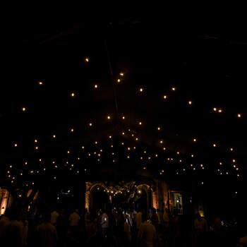 Foto: Soirée Event Planning