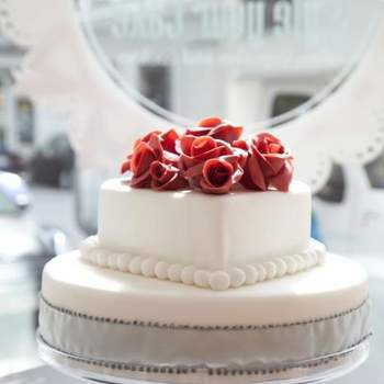 Foto: Style your Cake