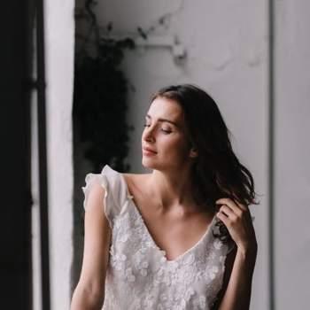 Photo : Chloé Lapeyssonnie
