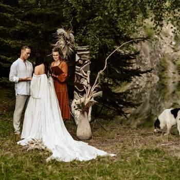 Nicole Kraiker Photographie