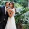 Joana Ornelas e Bruno de Carvalho casaram em julho.