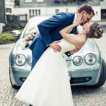 Credits: Pretty Weddings