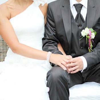 Foto: Katrin und Sandra/ www.weddingsam.de