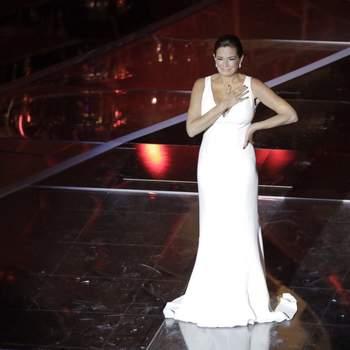 Bárbara Guimarães | Foto IG @imi_news
