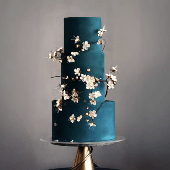 Credits: Instagram @lima.cakes