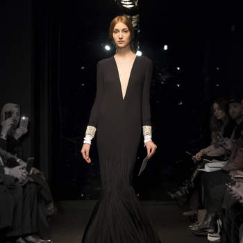 Créditos: Stephane Rolland
