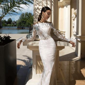 Салон Base Bride
