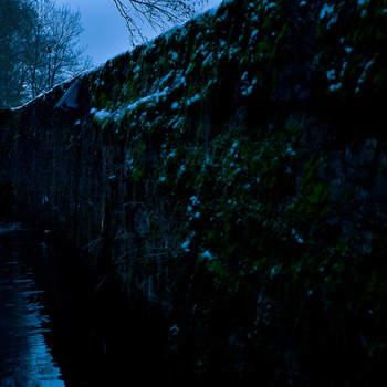 Foto: www.hochzeitsfotograf-benniwolf.de