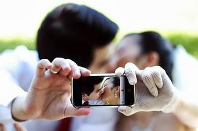 Mariage et Technologie ? Comment marier les deux?