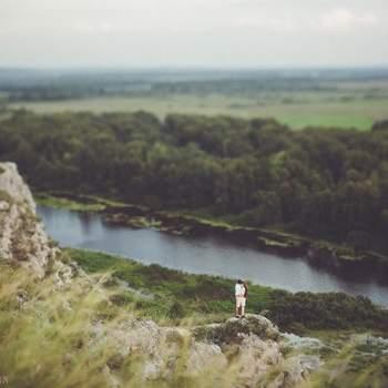 Фото: Алексей Матрёнин http://amatrenin.ru/