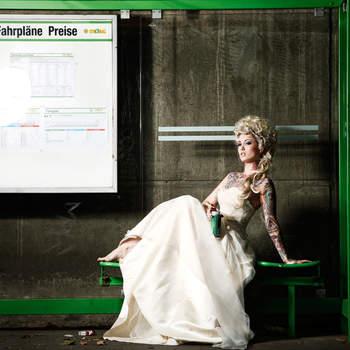 "Foto: <a href=""https://www.zankyou.de/f/chris-ermke-arts-hochzeitsfotograf-24122"" target=""_blank"">Chris Ermke arts</a>"