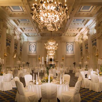 Hotel Atlantic Kempinski: Seit der Eröffnung im Jahre 1909 ist das Hotel Atlantic Kempinski  ein Synonym für hanseatische Noblesse und Inbegriff hanseatischer Lebensart. Auf einzigartige Weise vereint das Hotel Tradition und Moderne und repräsentiert mehr als je zuvor exquisiten Grand Hotel Stil mit europäischem Flair inmitten der pulsierenden Metropole Hamburg.