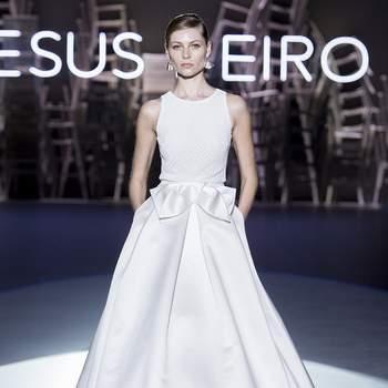 Jesus Peiro | Foto: Divulgação