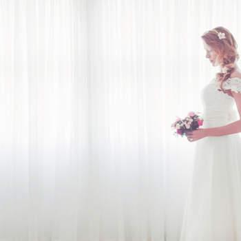 Credits: Betz & Bott Bridal Couture
