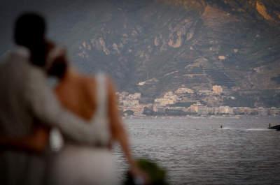 10 ottime ragioni per affidare il video del tuo matrimonio ad un vero professionista