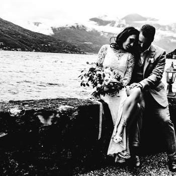 Martin Hecht von FineArt Weddings | Photography