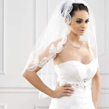 Foto: www.bianco-evento.com