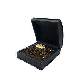 Amazon Unity Coins Papa Juan Pablo II $1,248