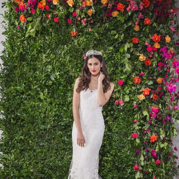 Foto: AA Floral Studio & Wedding Coach