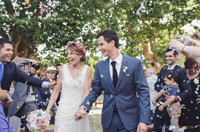 8 ideias de presentes para o NOIVO no dia do casamento: ELE vai se apaixonar!