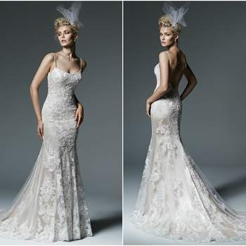 """<a href=""""http://www.maggiesottero.com/sottero-and-midgley/celine/9579"""" target=""""_blank"""">Sottero and Midgley Spring 2016</a>"""