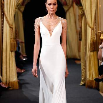 Tangold, Hannibal Laguna. Credits_ Atelier Couture