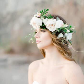 Katie Nicolle Photography